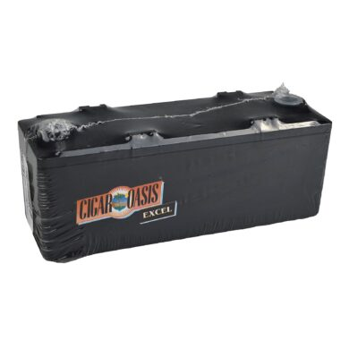 Náhradní kazeta pro zvlhčovač Cigar Oasis Excel 3.0(090181)