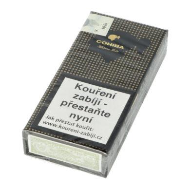 Doutníky Cohiba Club Limited Edition 2019, 10ks(K 258)