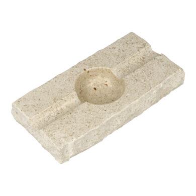 Doutníkový popelník Mramor, 2D, SI2(SI002)
