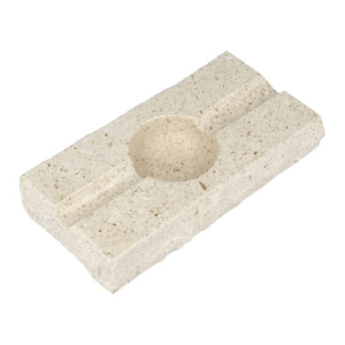Doutníkový popelník Mramor, 2D, SI10(SI010)
