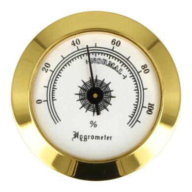 Vlhkoměr Angelo se suchým zipem, 50mm(921210)
