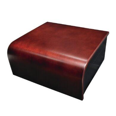 Humidor na doutníky Kirsch 35D, stolní(09496)