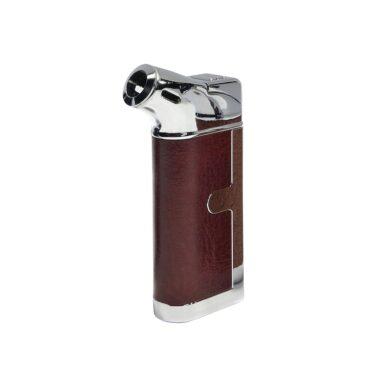 Dýmkový zapalovač Twinlite Clerk(10790)