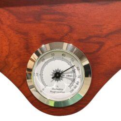Humidor na doutníky Angelo Cabinett 120D, stolní(920037)