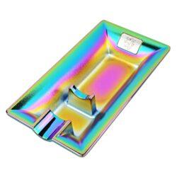Doutníkový popelník Rainbow, 1D(36001)