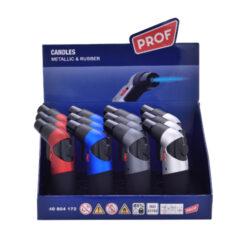 Tryskový zapalovač PROF Torch Trigger(804172)
