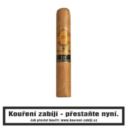 Doutníky Perdomo Reserve 10th Anniversary Robusto Connecticut, 25ks  (UPB1519)