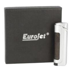 Tryskový zapalovač Eurojet Dream(25125)