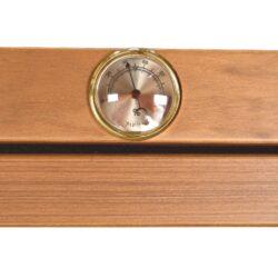 Humidor na doutníky Angelo 300D, skříňový(82013)