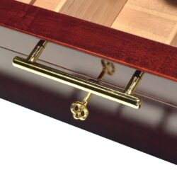 Humidor na doutníky Gastro III(920260)