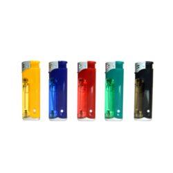 Zapalovač Prof Light Safe(802427)