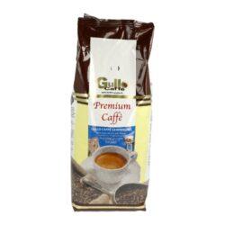 Caffé Gullo Premium, 1kg(39001)