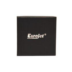 Zapalovač Eurojet Time(250557)