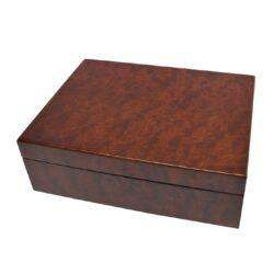 Doutníkový Humidor Set 20D, stolní(82060)