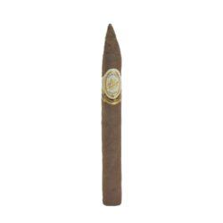 Doutníky Perdomo Moments Torpedo, 12ks(7067120)