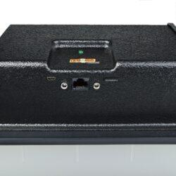 Zvlhčovač elektrický Cigar Oasis Magna 3.0, digitální(921150)