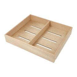 Humidor na doutníky Cabinet Gastro(09469)