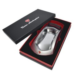 Doutníkový popelník Lamborghini Adria(91200)