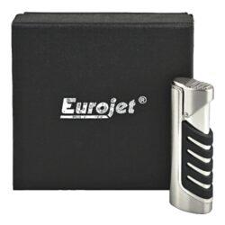 Tryskový zapalovač Eurojet Tapir(251379)