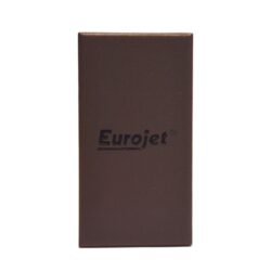 Tryskový zapalovač Eurojet Crystal(251812)