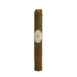 Doutníky Don Stefano Corona Classic Sumatra, 3ks(7076130)