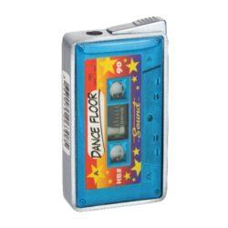Zapalovač Champ Tape Card(401793)
