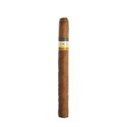 Doutníky Cohiba Exquisitos, 5ks  (K 181)