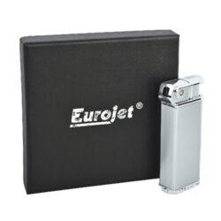 Dýmkový zapalovač Eurojet Smart(2571112)