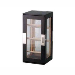 Humidor na doutník Gastro 100D, stolní(564031)