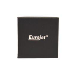 Zapalovač Eurojet Marina(250549)