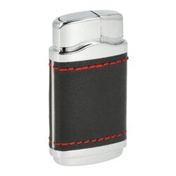 Zapalovač Twinlite Tender-Tryskový zapalovač. Zapalovač je plnitelný. Cena je uvedena za 1 ks.