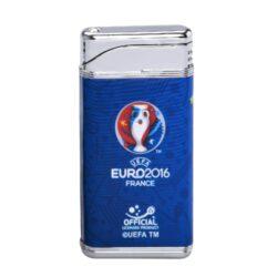 Zapalovač Champ Euro 2016(401892)