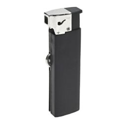 Dýmkový zapalovač Cool Genie-Dýmkový zapalovač. Obsahuje výklopné dusátko. Zapalovač je plnitelný. Cena je uvedena za 1 ks.