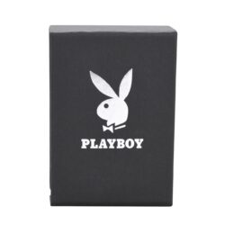 Zapalovač Champ Playboy Briquet  (402283)