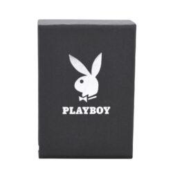 Zapalovač Champ Playboy Briquet(402283)