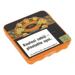 Doutníky A. Flores 1975 Half Corona Sungrown, 5ks(7411305)