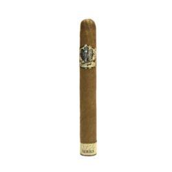 Doutníky Samana 1756 Toro Grande. 10 ks(7280810)