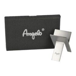 Stojánek na doutník Angelo(501100)