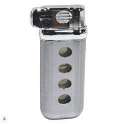Dýmkový zapalovač Wildfire Pipe(11940X)