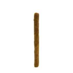 Doutníky Don Stefano Mini Sumatra Original, 50ks(7150500)