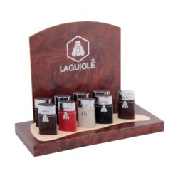 Zapalovač Laguiole Ondres(202514)