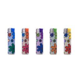 Zapalovač Maxim Zen Spring Flowers(804216)