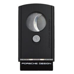 Doutníkový ořezávač Porsche Design P3621, černý(404444)