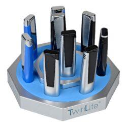 Zapalovač Twinlite Agus(10797)