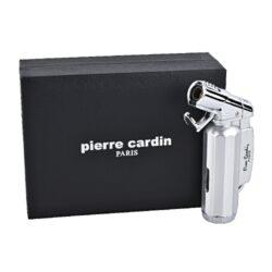 Tryskový zapalovač Pierre Cardin Toulouse(900270)