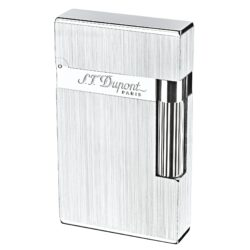Zapalovač S.T. Dupont Ligne 2 brushed(261601)