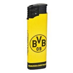 Zapalovač Angel Piezo BVB(210130)