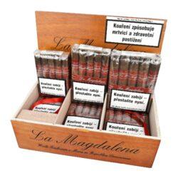 Doutníky PDR La Magdalena Corona, 10ks(7552100)